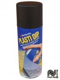 баллончик PLASTI DIP Spray для покраски дисков