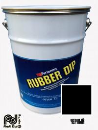 Жидкая резина для покраски авто 5 литров в Москве
