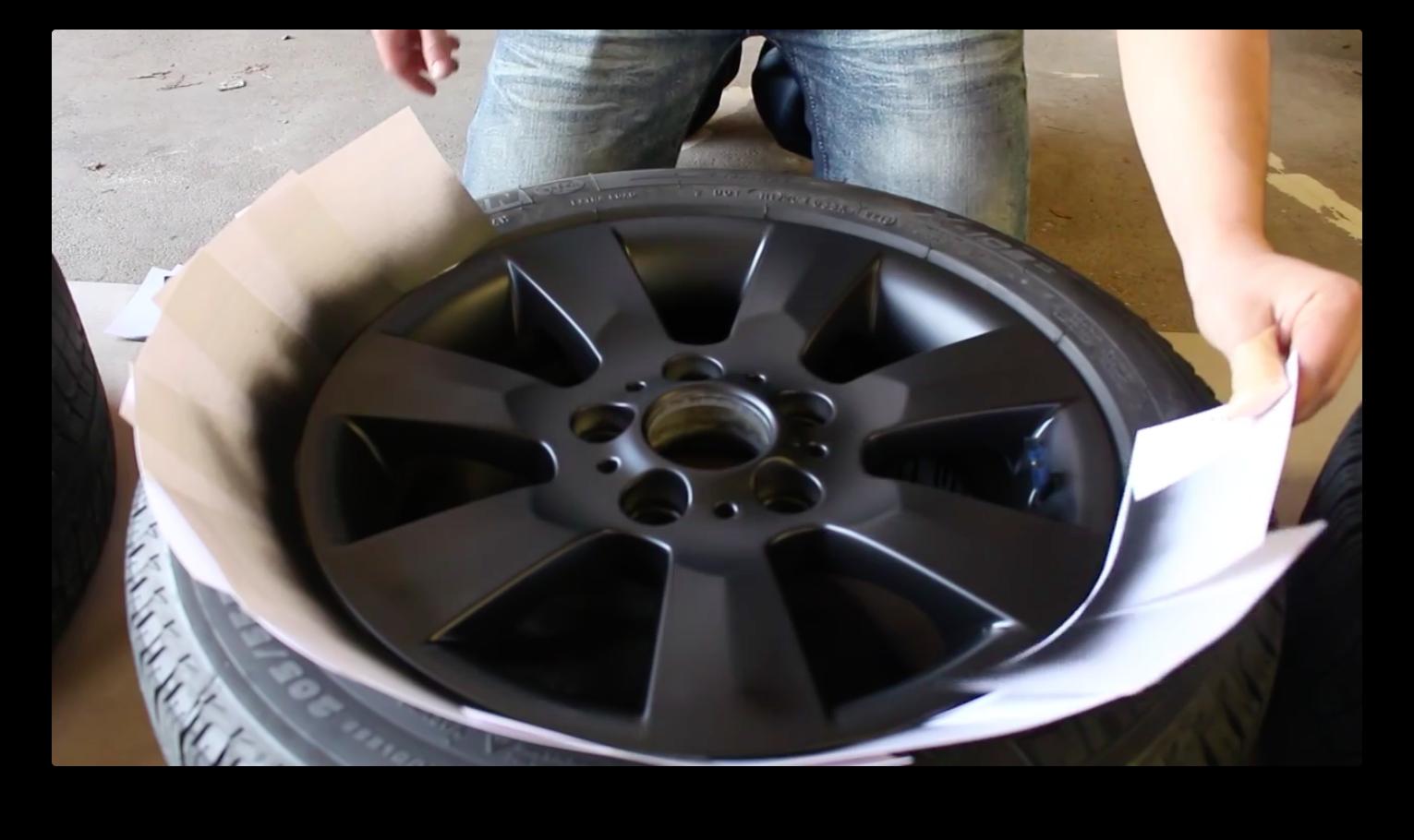 Жидкач резина для колес купить
