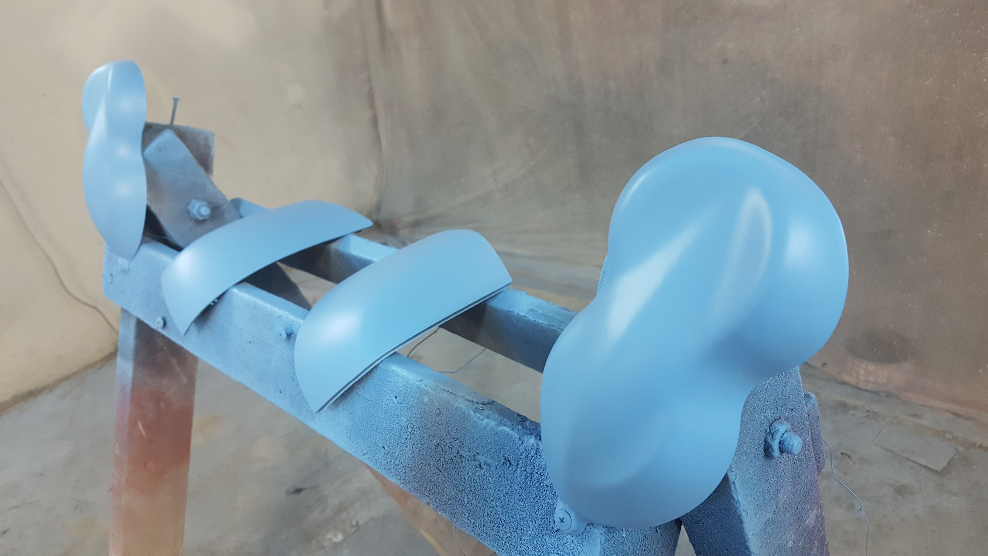 Лак для жидкой резины PLASTI DIP - Autoflex High Gloss